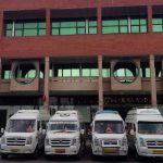 tempo traveller service in chandigarh